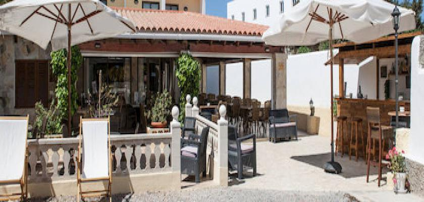 Spagna - Baleari, Formentera - Rosamar Formentera 5