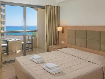 Grecia, Rodi - Island Resort Marisol