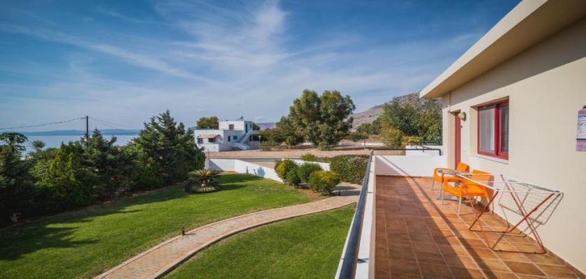 Grecia, Rodi - Angela Studios 3