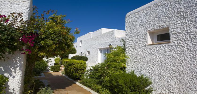 Spagna - Baleari, Formentera - Riu La Mola Bungalow 2