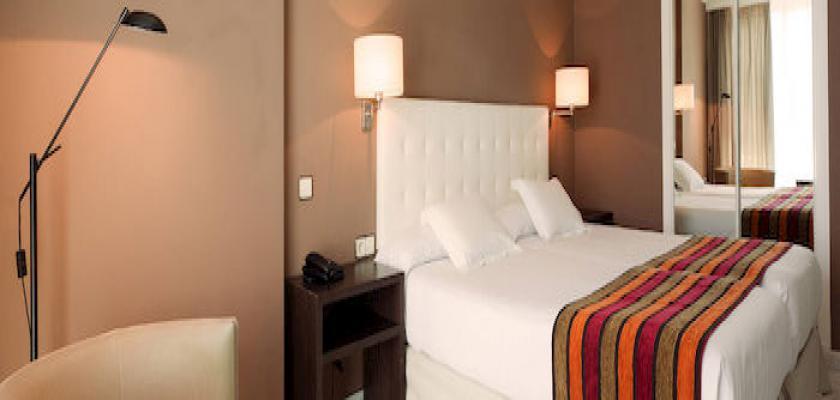 Spagna - Baleari, Minorca - Cala Galdana Hotel & Villas D'aljandar 5