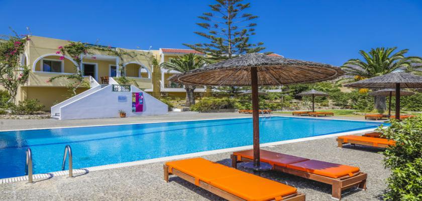 Grecia, Karpathos - K&fun Alex 0
