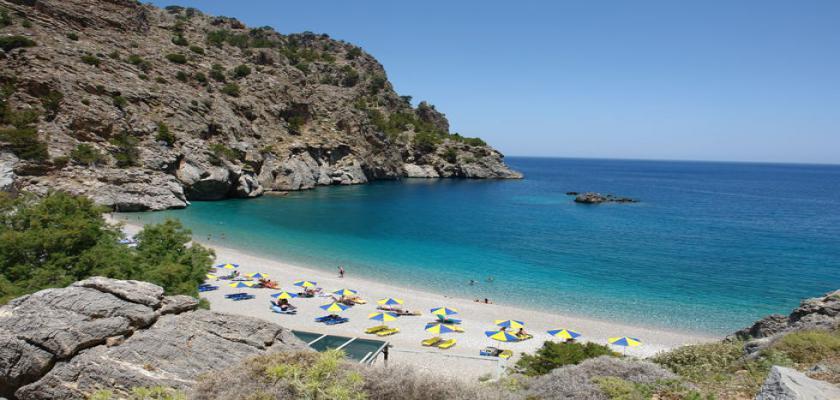 Grecia, Karpathos - K&fun Alex 4