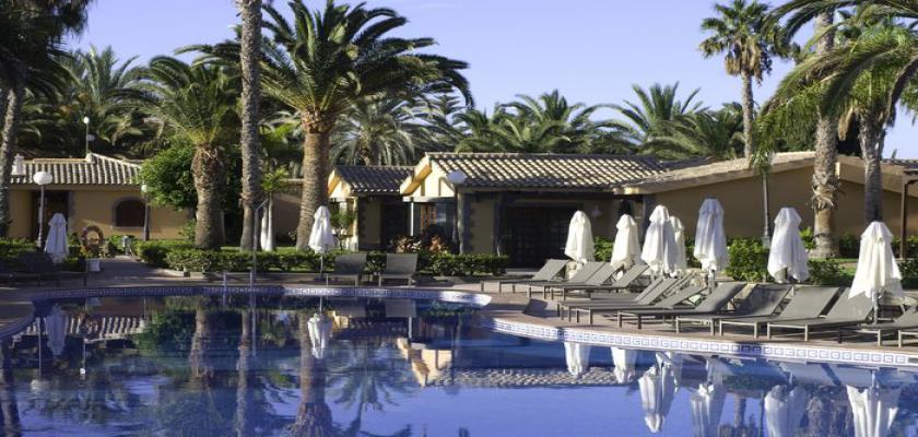 Spagna - Canarie, Gran Canaria - Maspalomas Resort By Dunas 1