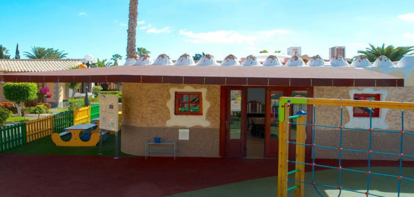 Spagna - Canarie, Gran Canaria - Maspalomas Resort By Dunas 2