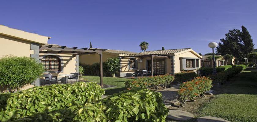 Spagna - Canarie, Gran Canaria - Maspalomas Resort By Dunas 3