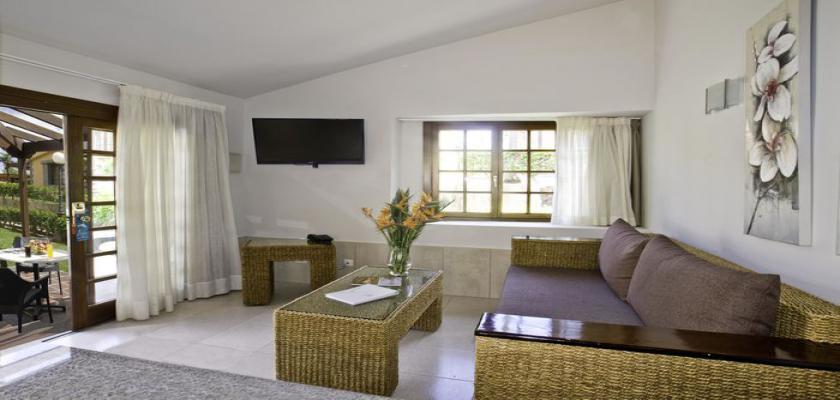 Spagna - Canarie, Gran Canaria - Maspalomas Resort By Dunas 4