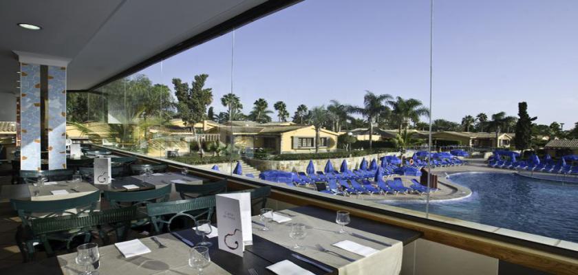 Spagna - Canarie, Gran Canaria - Maspalomas Resort By Dunas 5