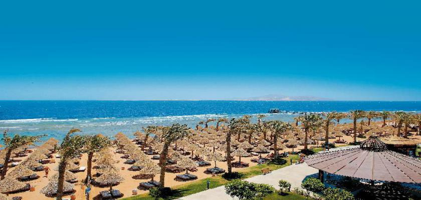Egitto Mar Rosso, Sharm el Sheikh - Grand Plaza Resort 4 Small
