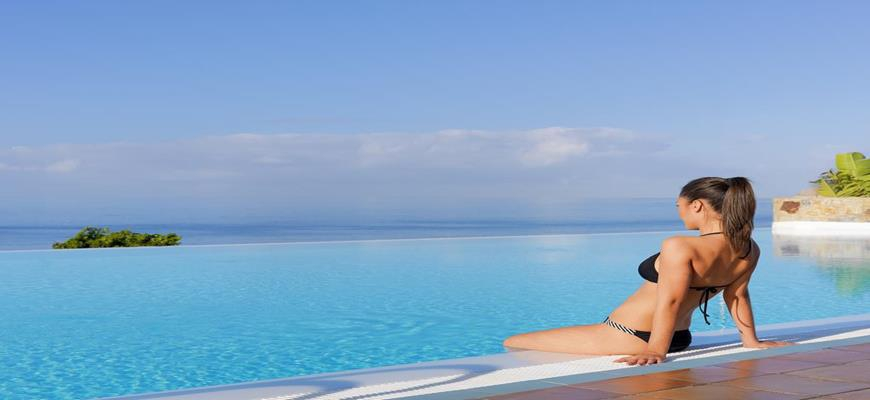 Spagna - Canarie, Gran Canaria - H10 Playa Meloneras Palace 2