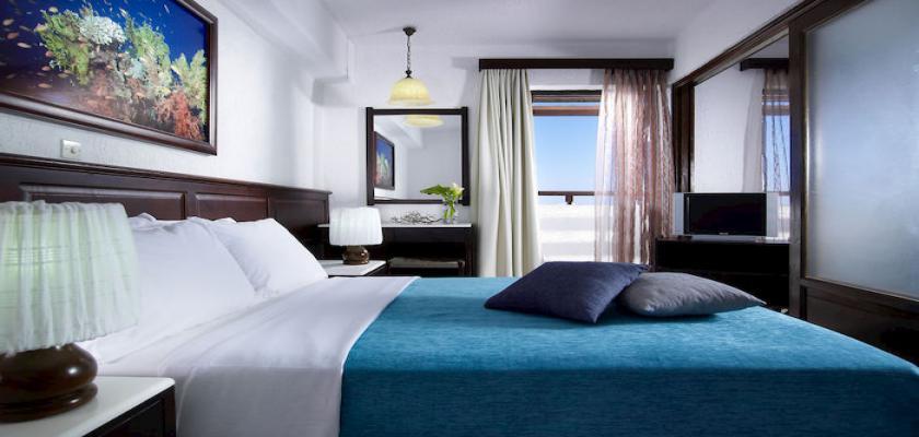 Grecia, Creta - Albatros Spa & Resort 1