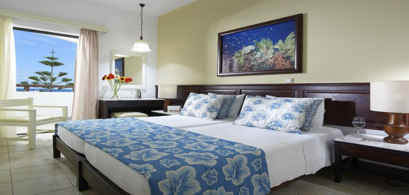 Grecia, Creta - Albatros Spa & Resort 3