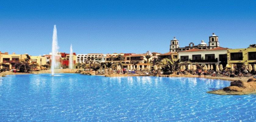 Spagna - Canarie, Gran Canaria - Lopesan Villa Del Conde Resort 1