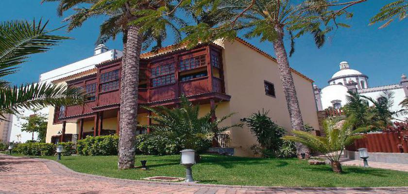 Spagna - Canarie, Gran Canaria - Lopesan Villa Del Conde Resort 2