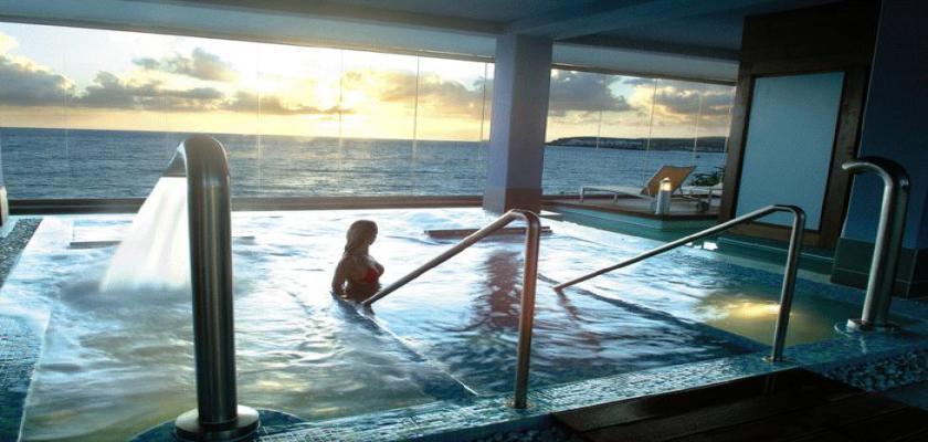 Spagna - Canarie, Gran Canaria - Lopesan Villa Del Conde Resort 3