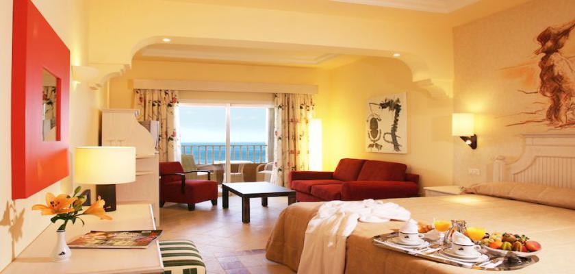 Spagna - Canarie, Gran Canaria - Lopesan Villa Del Conde Resort 4