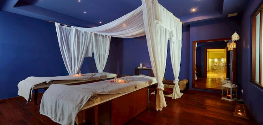 Grecia, Creta - Arminda Hotel & Spa 1
