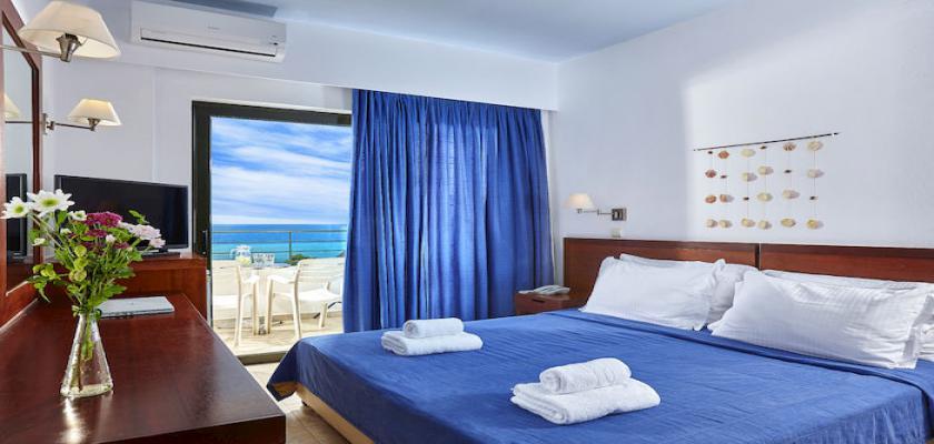 Grecia, Creta - Arminda Hotel & Spa 2