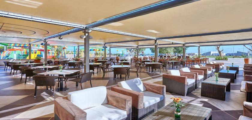 Grecia, Creta - Arminda Hotel & Spa 3