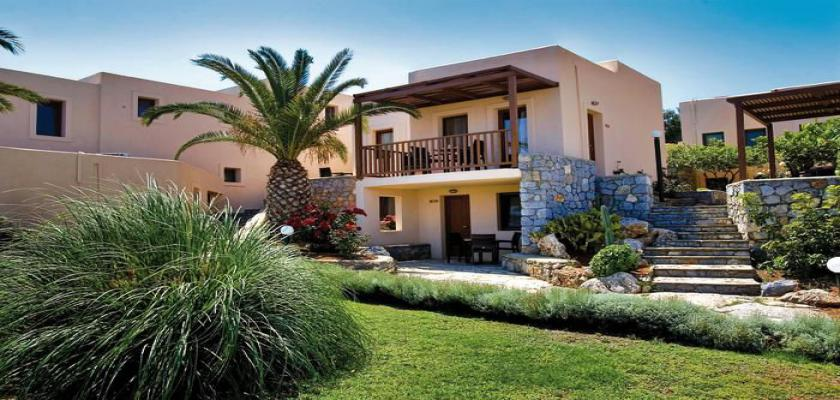 Grecia, Creta - Ida Village I & Ii 5