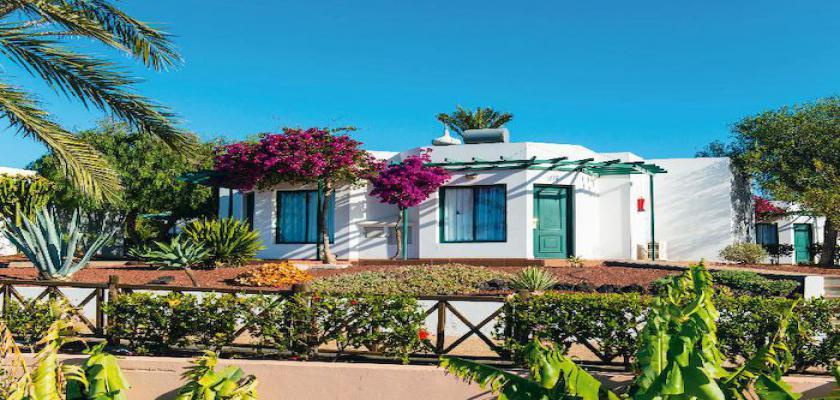Spagna - Canarie, Lanzarote - Club Playa Blanca 1