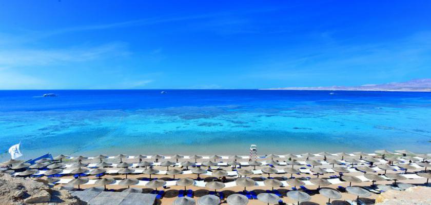 Egitto Mar Rosso, Sharm el Sheikh - Jaz Fanara Resort & Residence 1
