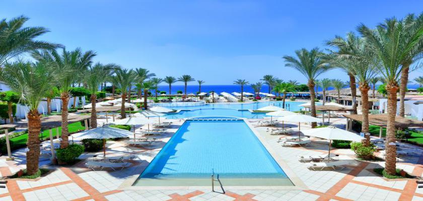 Egitto Mar Rosso, Sharm el Sheikh - Jaz Fanara Resort & Residence 2
