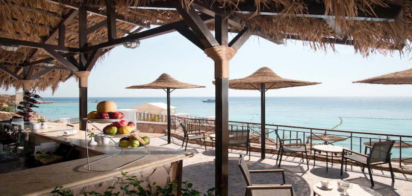 Egitto Mar Rosso, Sharm el Sheikh - Jaz Fanara Resort & Residence 3