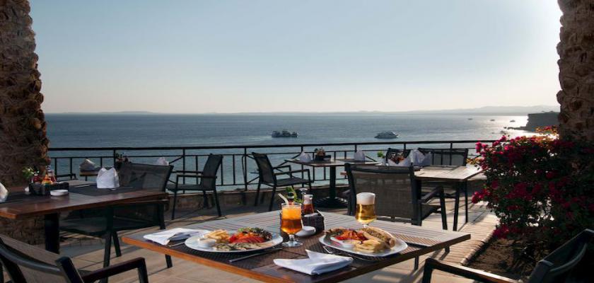 Egitto Mar Rosso, Sharm el Sheikh - Jaz Fanara Resort & Residence 4
