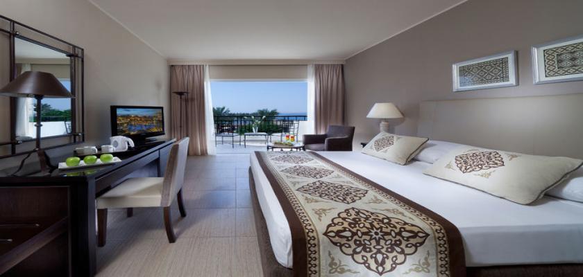 Egitto Mar Rosso, Sharm el Sheikh - Jaz Fanara Resort & Residence 5
