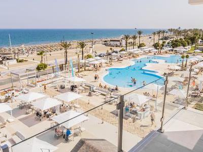 Spagna Costa, Costa del sol - Smy Costa Del Sol