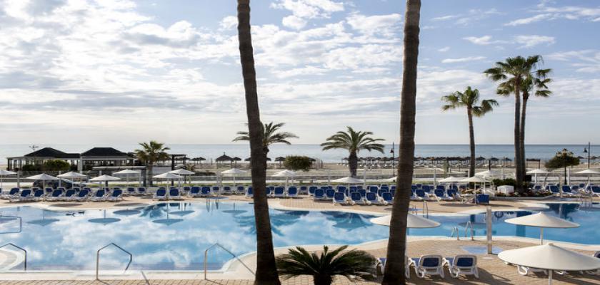 Spagna Costa, Costa del sol - Smy Costa Del Sol 1