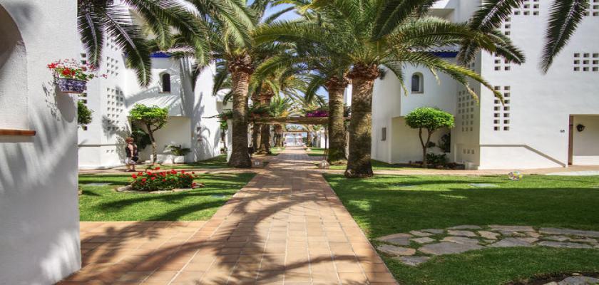 Spagna Costa, Costa del sol - Smy Costa Del Sol 3