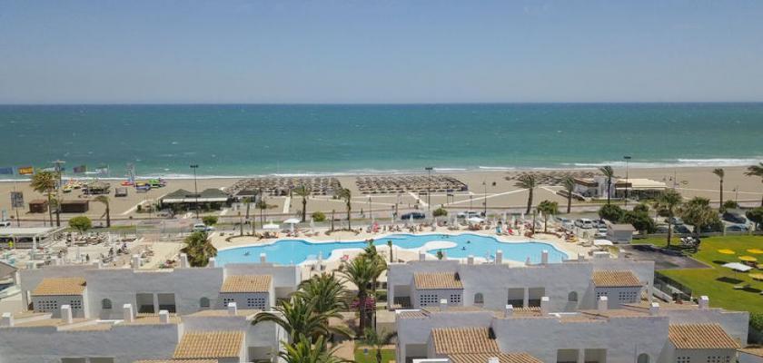 Spagna Costa, Costa del sol - Smy Costa Del Sol 4