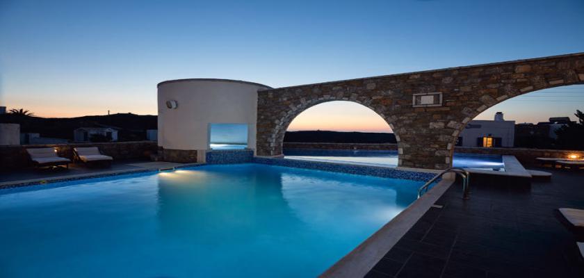 Grecia, Amorgos - Vigla 4