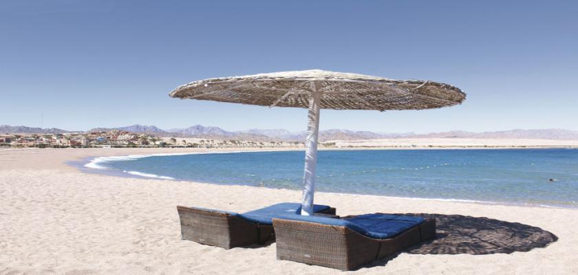 Egitto Mar Rosso, Sharm el Sheikh - Barcelo Tiran Sharm 2