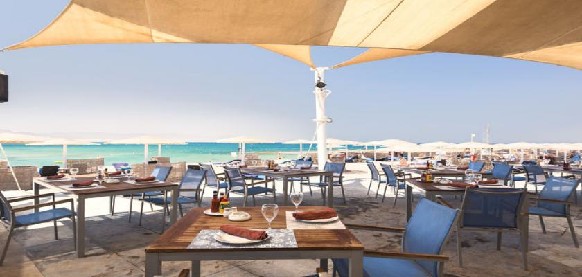 Egitto Mar Rosso, Sharm el Sheikh - Barcelo Tiran Sharm 4