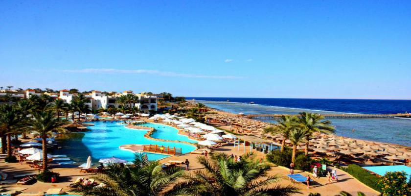 Egitto Mar Rosso, Sharm el Sheikh - Rehana Royal Beach Resort 0