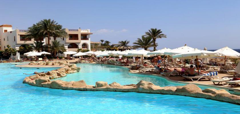 Egitto Mar Rosso, Sharm el Sheikh - Rehana Royal Beach Resort 1