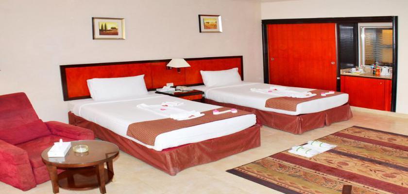 Egitto Mar Rosso, Sharm el Sheikh - Rehana Royal Beach Resort 3