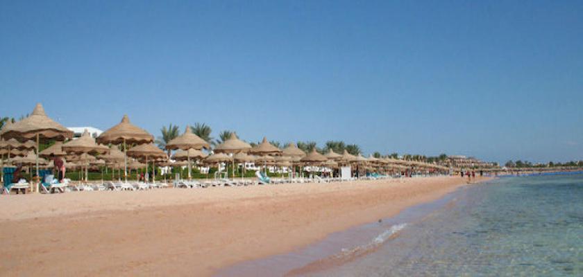 Egitto Mar Rosso, Sharm el Sheikh - K&fun Gafy Resort 2