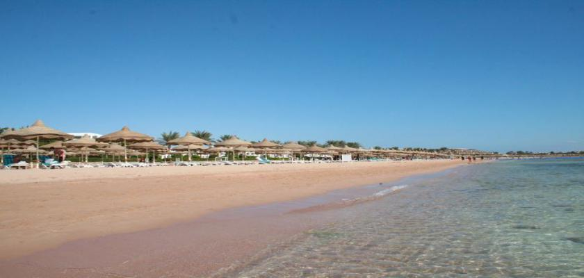 Egitto Mar Rosso, Sharm el Sheikh - K&fun Gafy Resort 4