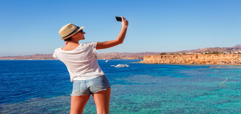 Egitto Mar Rosso, Sharm el Sheikh - K&fun Gafy Resort 5