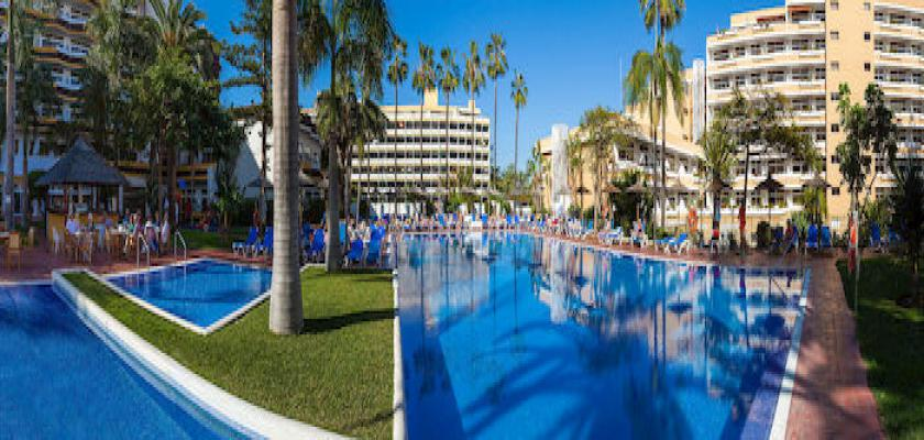 Spagna - Canarie, Tenerife - Puerto Resort By Blue Sea 5