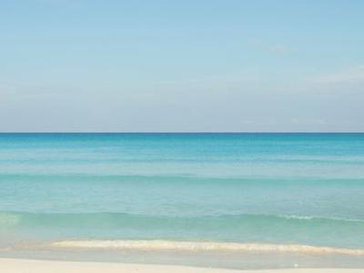 Cuba, Varadero - Be Live Turquesa