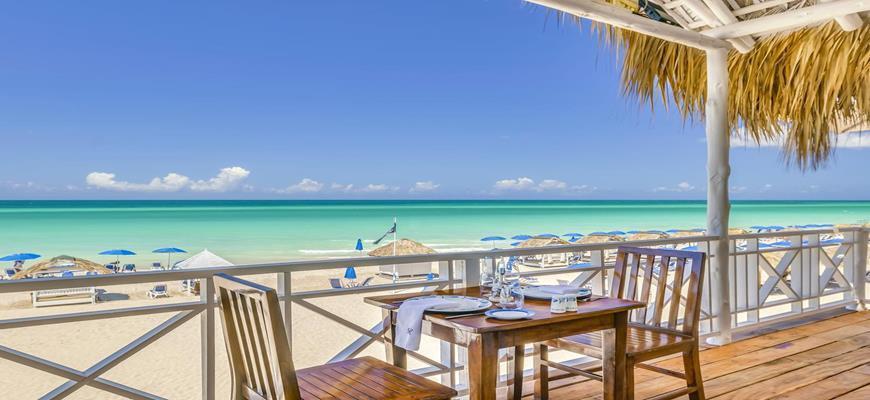 Cuba, Varadero - Royalton Hicacos Resort & Spa 0