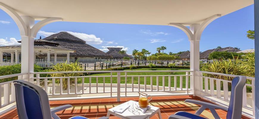 Cuba, Varadero - Royalton Hicacos Resort & Spa 3