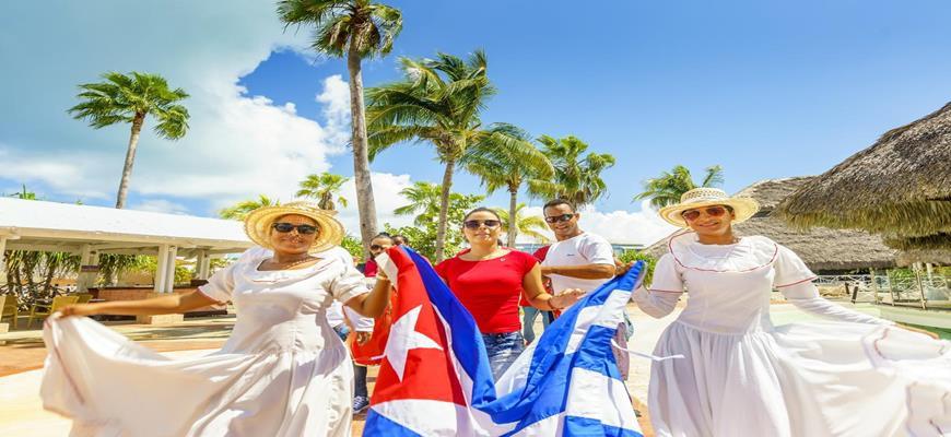 Cuba, Varadero - Royalton Hicacos Resort & Spa 4