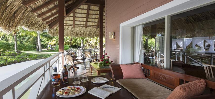 Cuba, Varadero - Royalton Hicacos Resort & Spa 5