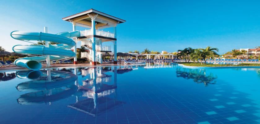 Cuba, Varadero - Memories Varadero Beach Resort 0